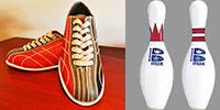 Best House Shoes - Wide selection of Bowling Pins